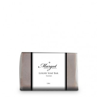 Luxury Soap Bar